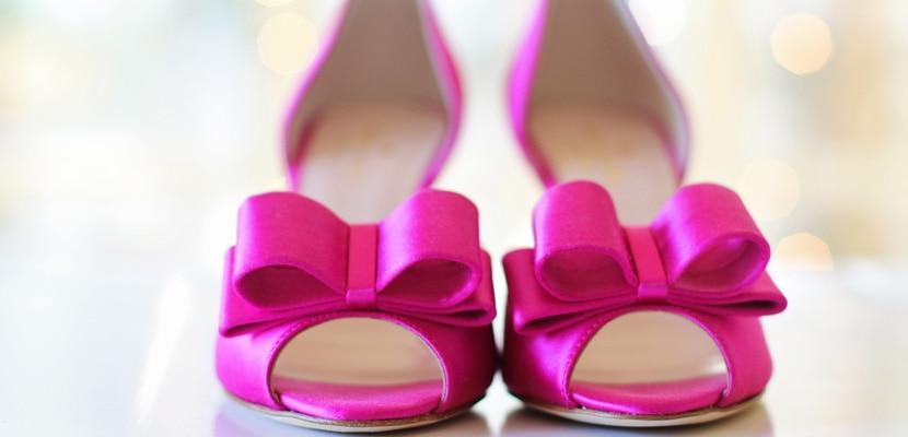 Pantofii ideali pentru piciorul lat