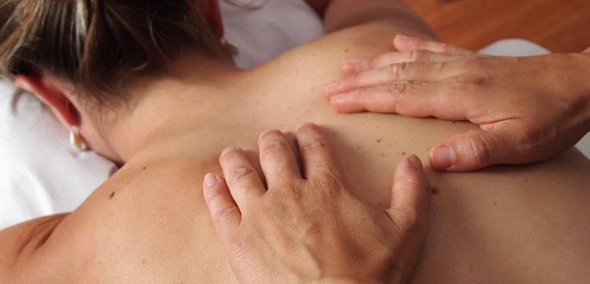 Sfaturi pentru un masaj romantic